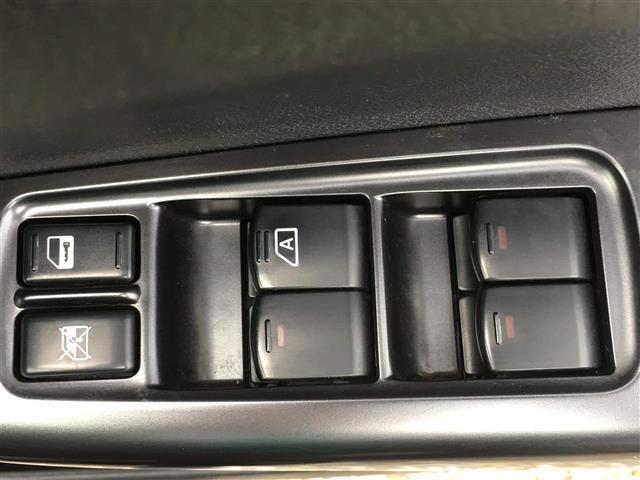 HKS車高調/HKS EVC/HKSエアクリ/SSR18AW(6枚目)