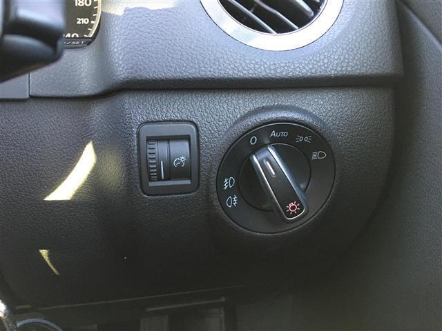 「フォルクスワーゲン」「ティグアン」「SUV・クロカン」「山口県」の中古車10