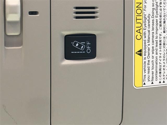 1.6GT-Sアイサイト 社外SDナビ/KENWOOD/フルセグ/BT/DVD/CD/SI-DRIVE/SRVD/アイサイト/パドルシフト/パワーシート/クルーズコントロール/アイドリングストップ/電動パーキング/ETC(8枚目)
