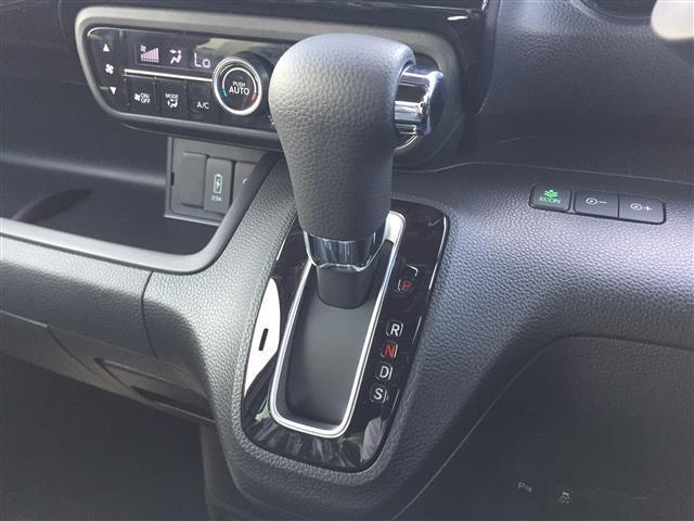 L 登録済未使用車 ホンダセンシング 純正AW LEDヘッドライト シーケンシャルウィンカー プラズマクラスター シートヒーター(8枚目)