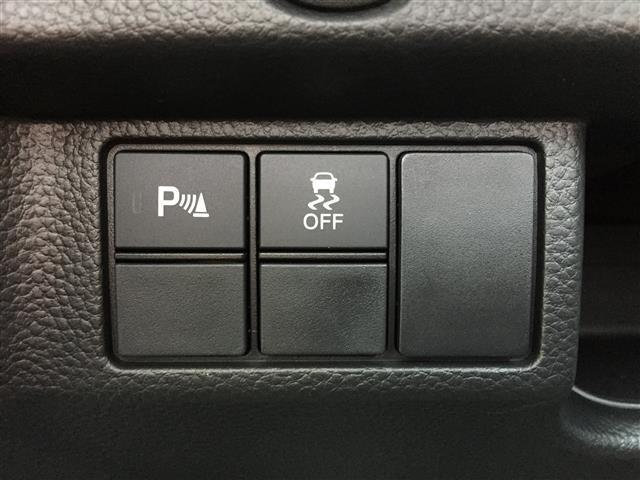 L 登録済未使用車 ホンダセンシング 純正AW LEDヘッドライト シーケンシャルウィンカー プラズマクラスター シートヒーター(10枚目)
