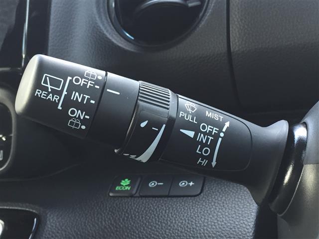 L 登録済未使用車 ホンダセンシング 純正AW LEDヘッドライト シーケンシャルウィンカー プラズマクラスター シートヒーター(14枚目)