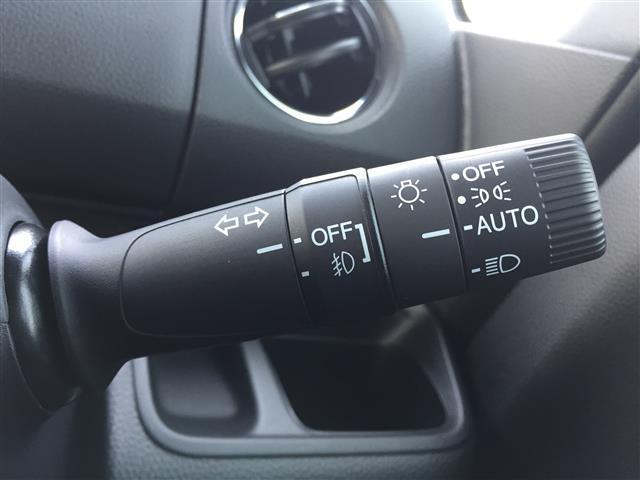 L 登録済未使用車 ホンダセンシング 純正AW LEDヘッドライト シーケンシャルウィンカー プラズマクラスター シートヒーター(15枚目)