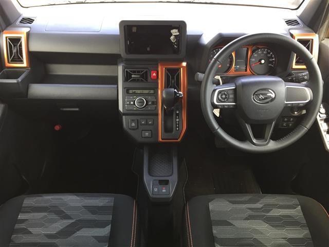 G スマートアシスト LEDヘッドライト コーナーセンサー シートヒーター オートライト アイドリングストップ オートブレーキホールド(2枚目)