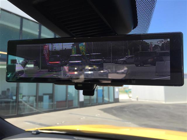 X 衝突軽減 プロパイロット 社外ナビ DVD再生可 Bluetooth フルセグTV クルーズコントロール(3枚目)