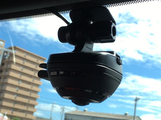 LC500h Lパッケージ 純正ナビ/純正アルミ/レーダークルーズ(18枚目)