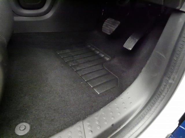 「スマート」「フォーフォー」「コンパクトカー」「千葉県」の中古車25