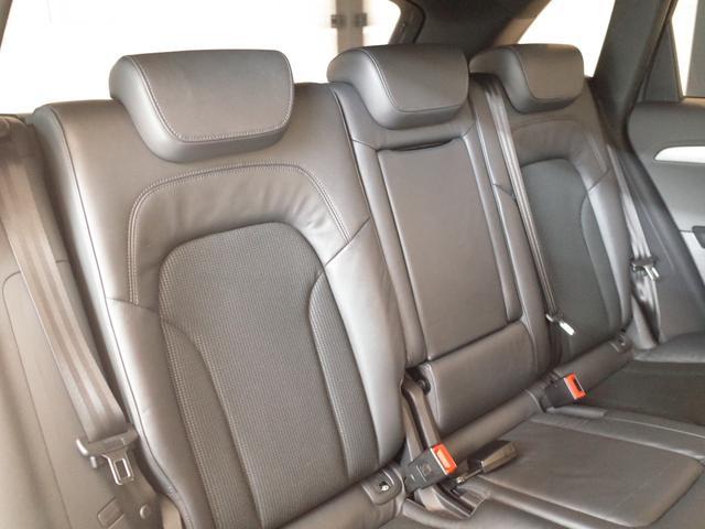 「アウディ」「アウディ Q5」「SUV・クロカン」「東京都」の中古車12