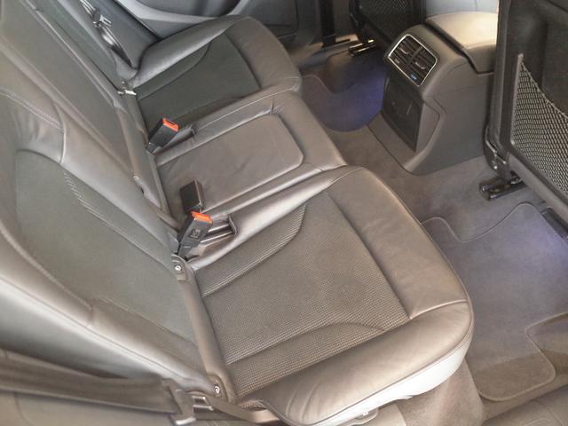 「アウディ」「アウディ Q5」「SUV・クロカン」「東京都」の中古車16