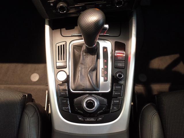 「アウディ」「アウディ Q5」「SUV・クロカン」「東京都」の中古車32