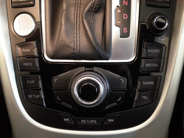 「アウディ」「アウディ Q5」「SUV・クロカン」「東京都」の中古車34