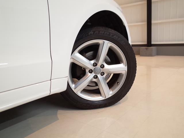 「アウディ」「アウディ Q5」「SUV・クロカン」「東京都」の中古車41