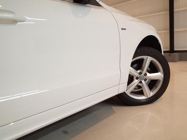 「アウディ」「アウディ Q5」「SUV・クロカン」「東京都」の中古車43
