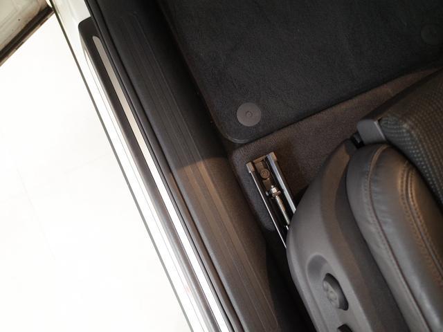 「アウディ」「アウディ Q5」「SUV・クロカン」「東京都」の中古車56