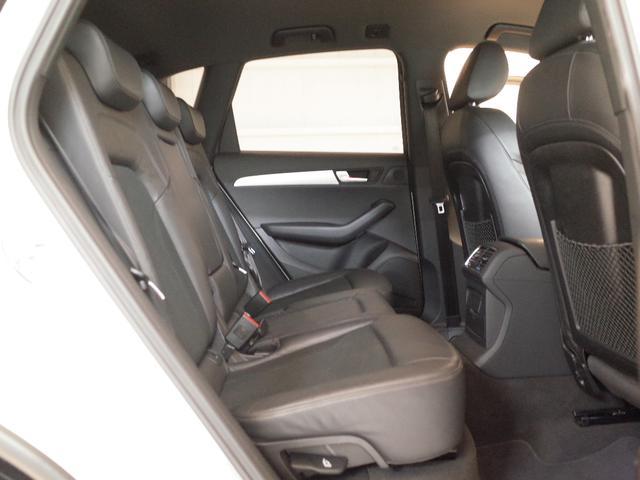「アウディ」「アウディ Q5」「SUV・クロカン」「東京都」の中古車60