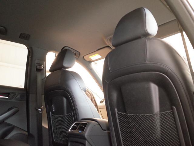 「アウディ」「アウディ Q5」「SUV・クロカン」「東京都」の中古車64