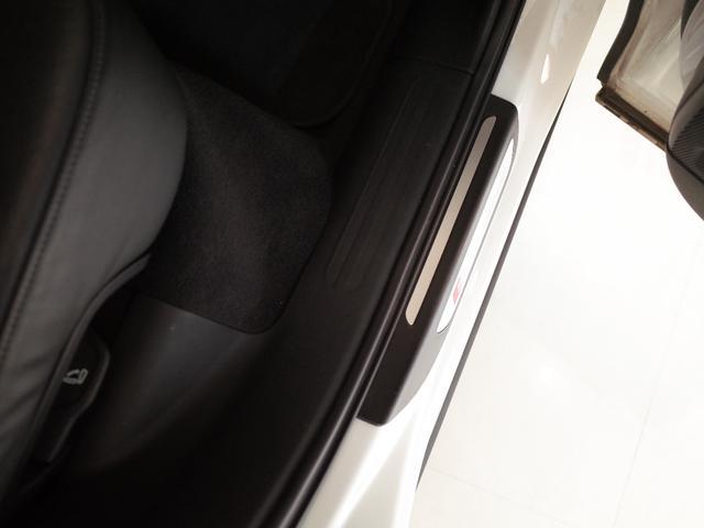 「アウディ」「アウディ Q5」「SUV・クロカン」「東京都」の中古車66