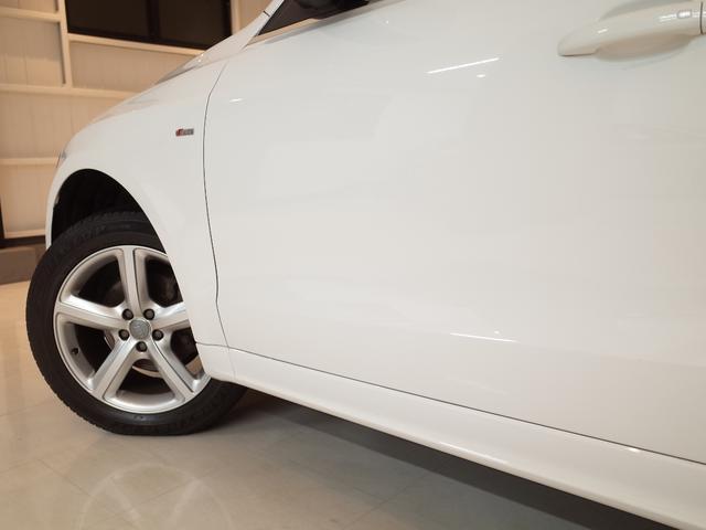 「アウディ」「アウディ Q5」「SUV・クロカン」「東京都」の中古車67