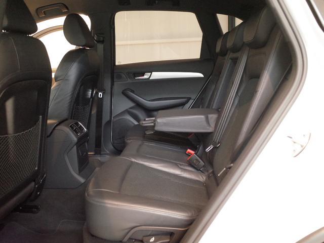 「アウディ」「アウディ Q5」「SUV・クロカン」「東京都」の中古車70