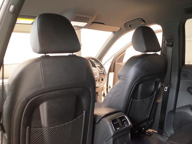 「アウディ」「アウディ Q5」「SUV・クロカン」「東京都」の中古車72