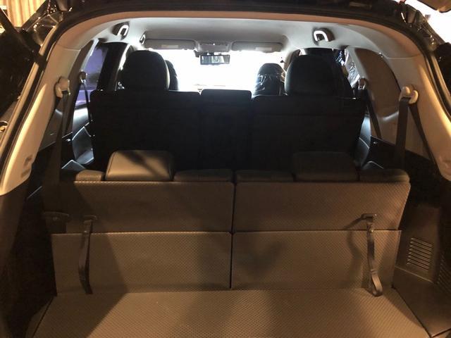 「日産」「エクストレイル」「SUV・クロカン」「神奈川県」の中古車20