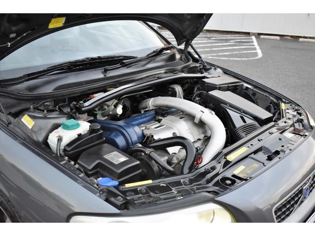 R 04yモデル レグノタイヤ ユーザー買取車(2枚目)