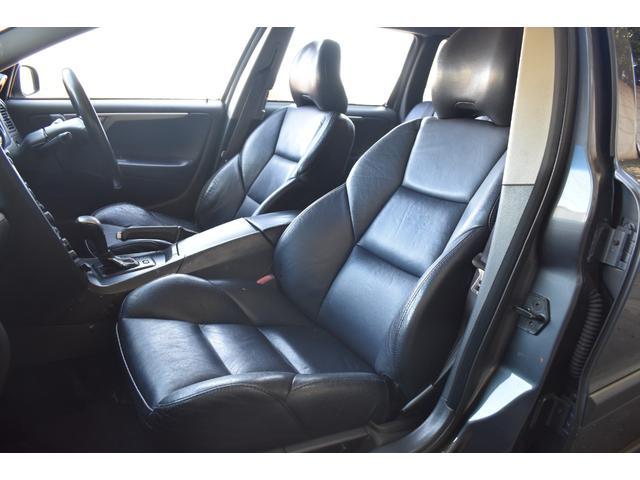 R 04yモデル レグノタイヤ ユーザー買取車(6枚目)