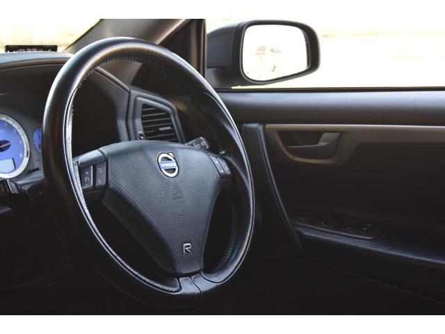 R 04yモデル レグノタイヤ ユーザー買取車(14枚目)