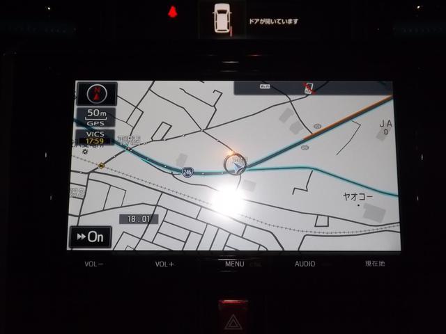 カスタムG S ユーザー買取車 スマートアシストII(13枚目)