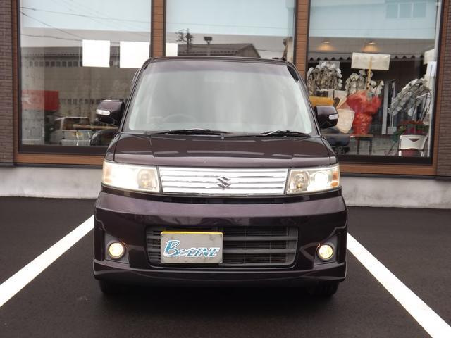 「スズキ」「ワゴンR」「コンパクトカー」「神奈川県」の中古車28