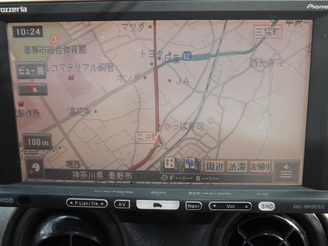 「マツダ」「ロードスター」「オープンカー」「神奈川県」の中古車13