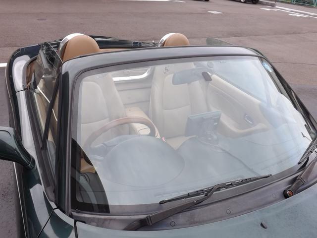 「マツダ」「ロードスター」「オープンカー」「神奈川県」の中古車29