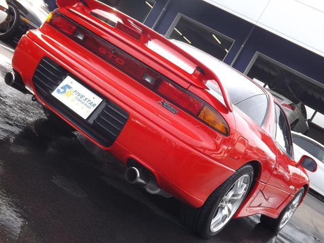 「三菱」「GTO」「クーペ」「神奈川県」の中古車10