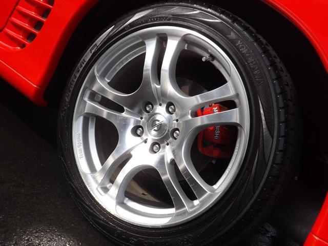「三菱」「GTO」「クーペ」「神奈川県」の中古車18