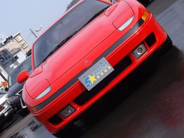 「三菱」「GTO」「クーペ」「神奈川県」の中古車23