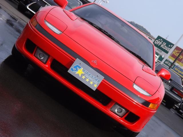 「三菱」「GTO」「クーペ」「神奈川県」の中古車24