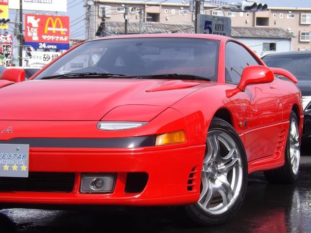 「三菱」「GTO」「クーペ」「神奈川県」の中古車26