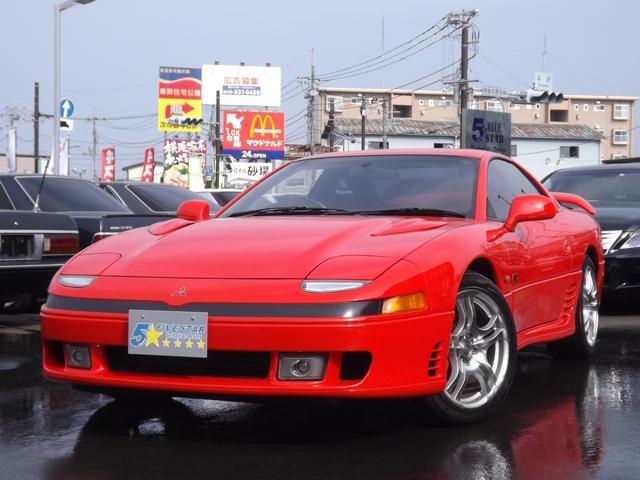「三菱」「GTO」「クーペ」「神奈川県」の中古車28
