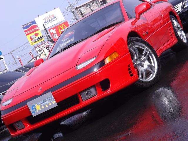 「三菱」「GTO」「クーペ」「神奈川県」の中古車32
