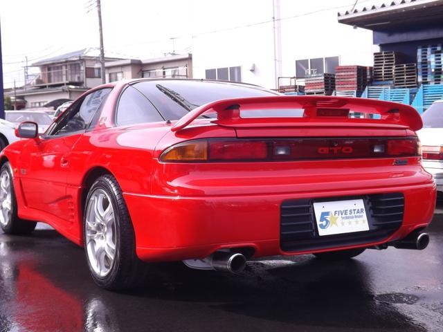 「三菱」「GTO」「クーペ」「神奈川県」の中古車37
