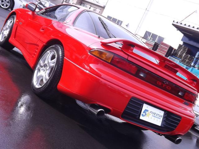 「三菱」「GTO」「クーペ」「神奈川県」の中古車39