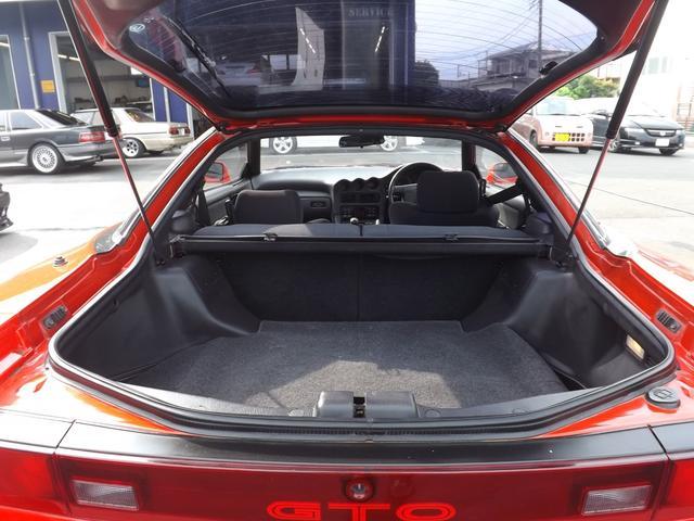 「三菱」「GTO」「クーペ」「神奈川県」の中古車40