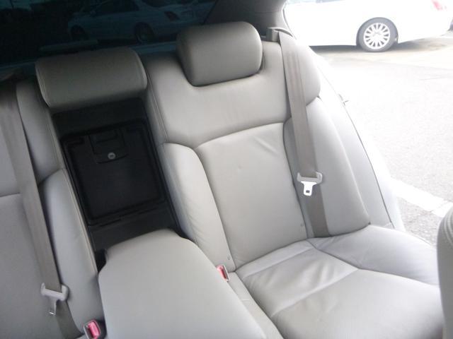 「レクサス」「GS」「セダン」「埼玉県」の中古車17