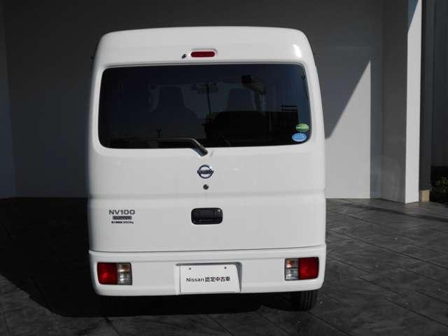 660 DX GLパッケージ ハイルーフ 5AGS車(3枚目)