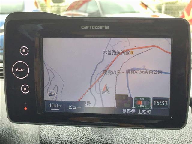 「MINI」「MINI」「コンパクトカー」「長野県」の中古車6