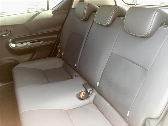 「トヨタ」「アクア」「コンパクトカー」「長野県」の中古車20