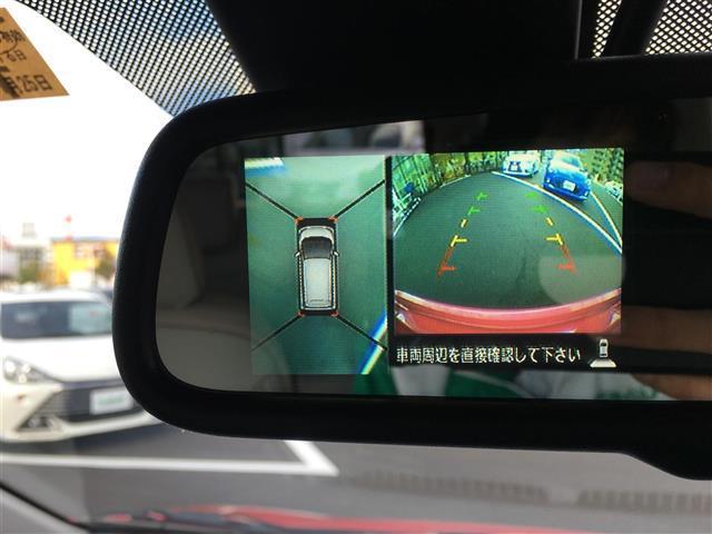 「日産」「デイズ」「コンパクトカー」「長野県」の中古車4