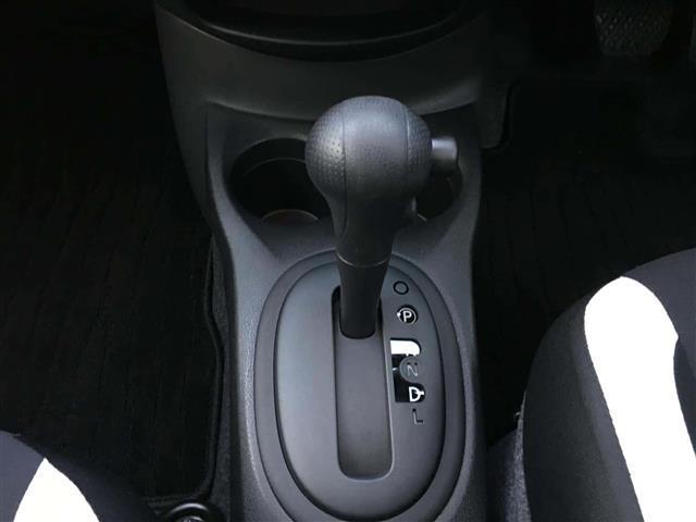 「日産」「ノート」「コンパクトカー」「長野県」の中古車7