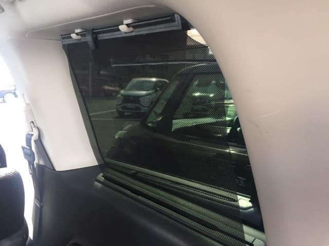 「日産」「エルグランド」「ミニバン・ワンボックス」「長野県」の中古車20