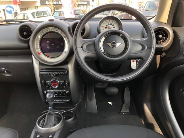 「MINI」「MINI」「コンパクトカー」「長野県」の中古車2